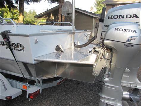 flat bottom boat transom repair download transom extension fresh furniture