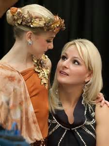 Dance moms quot star christi lukasiak talks chloe joffrey and the show s