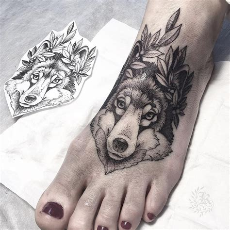 badass girl tattoos 116 badass ideas for tattoomagz