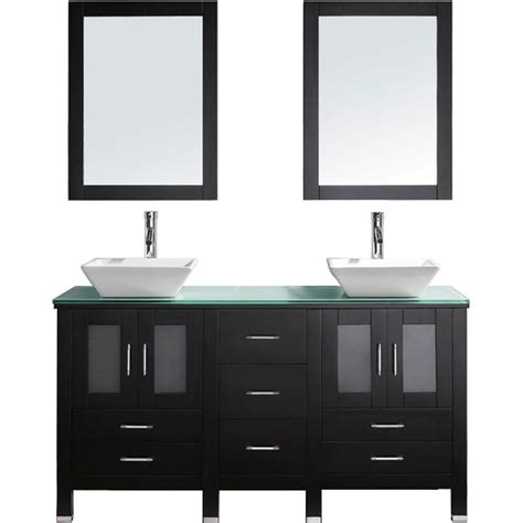 bathroom glass vanities bathroom glass vanities peugen net