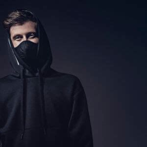 alan walker real name alan walker press photos