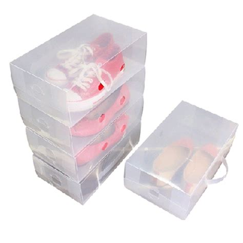 ikea shoe storage boxes clear shoe storage boxes ikea 28 images clear plastic