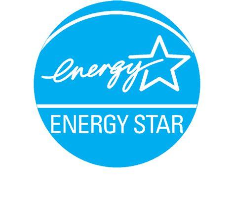 star energy home comfort ltd wholesale light bulb distributor light bulbs led cfl