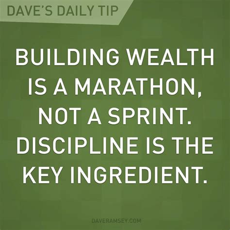 the power of investing strategies of building wealth books quotes about finance and budget quotesgram