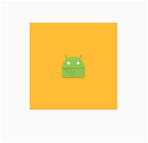 android imageview scaletype android imageview scaletype centerinside codeday