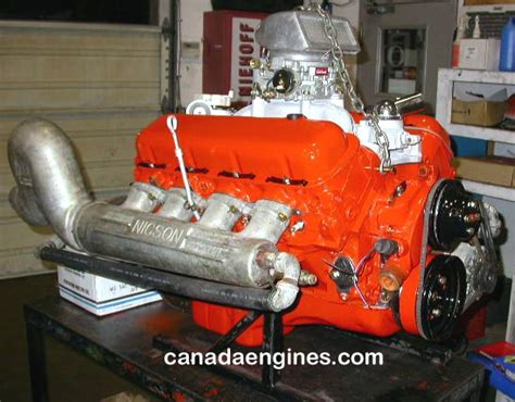 hi performance outboard boats let canada engines fix your inboard inboard outboard gas