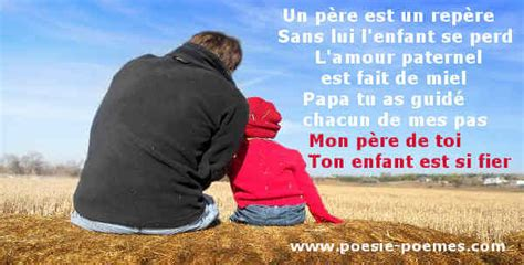 libro mon pre sur mes po 232 me pour papa merci mon p 232 re textes en hommage aux p 232 res