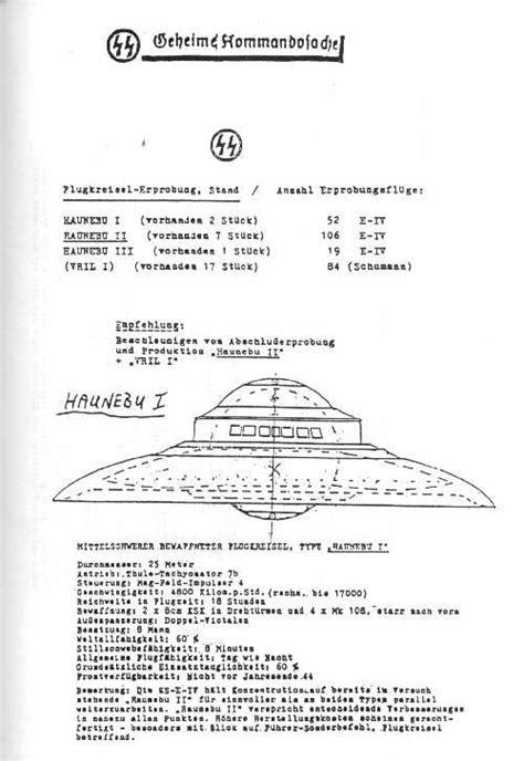 Los Enigmas de las Sociedades Secretas: LAS ARMAS SECRETAS