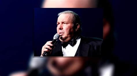 singers the legendary pop crooners books frank sinatra jr of legendary crooner dies at 72