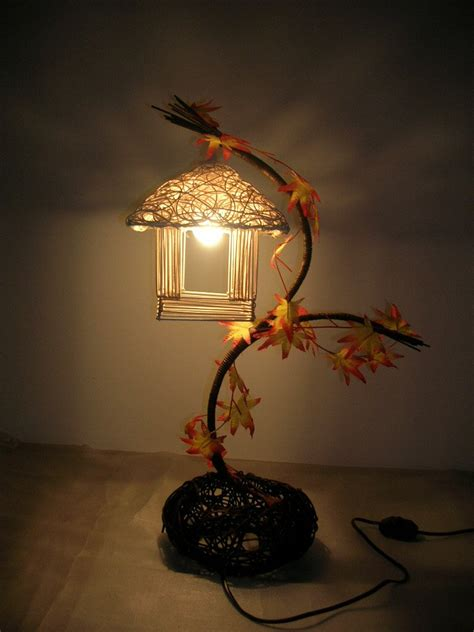 Decorative Table Lights Decorative Ls 10 Ways To Renew Your Home Warisan
