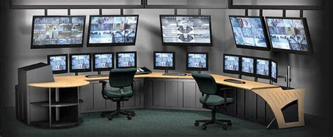 cctv systems recognition security systems east