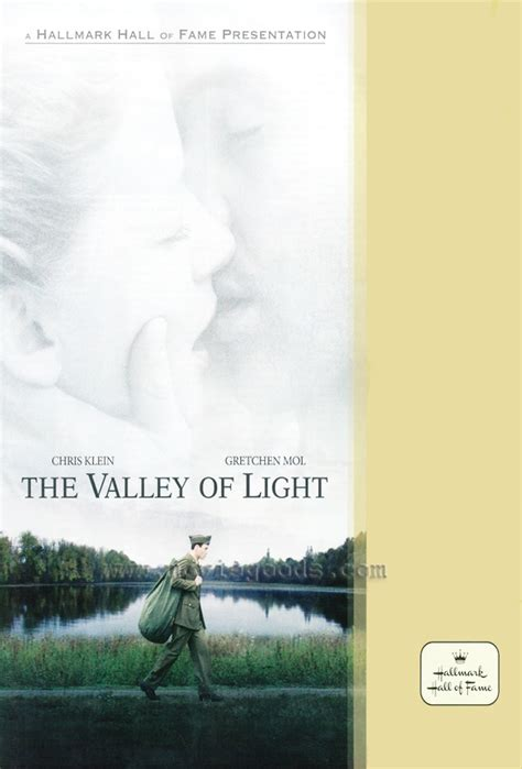 The Valley Of Light Tv Movie Posters From Movie Poster Shop