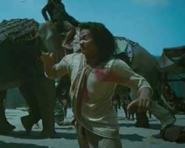 film ong bak 1 gratuit en ligne extrait du film ong bak 3 l ultime combat ong bak 3