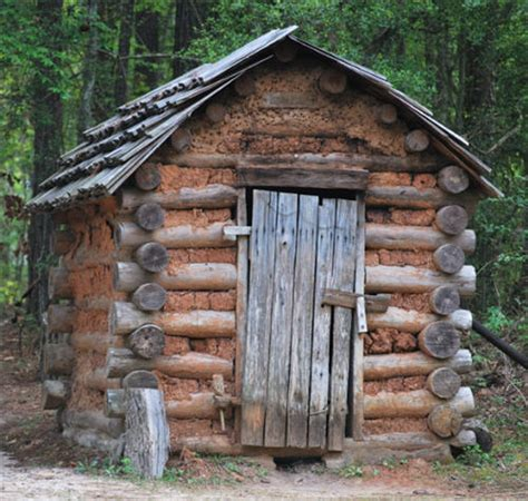 smoke house to grandmother s house we go this story will take you back in time to visits