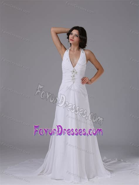 low prices wedding dresses wedding short dresses