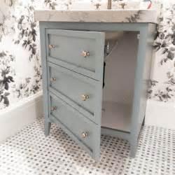 navy vanity navy bathroom vanity simple navy bathroom vanity with