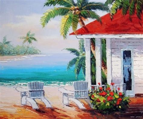 ta house painters 34 best images about umbrella and chair in the beach on pinterest shops surf and building sand