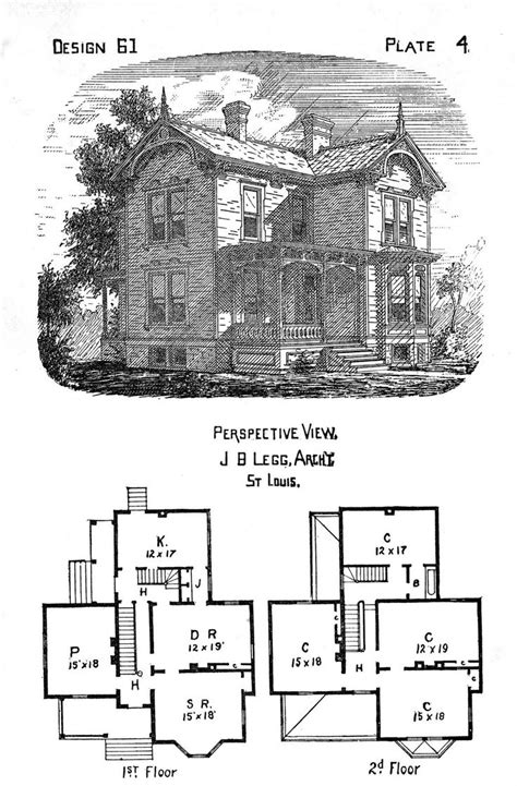 victorian house plan old victorian houses victorian house clip art free