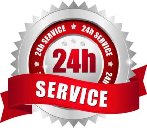 24 Hr Plumbing Service How Much Does It Cost To Redo Your Plumbing Eps Inc Dba