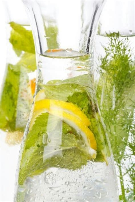 Ch Flush Out Detox by 40 Best Images About Detox Flush Drinks On