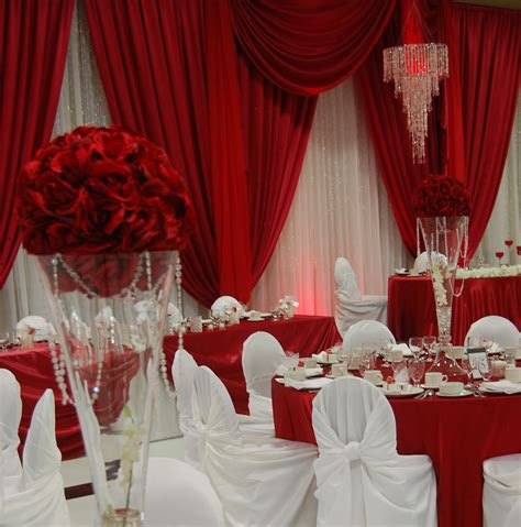 best 25 and white wedding decorations ideas on