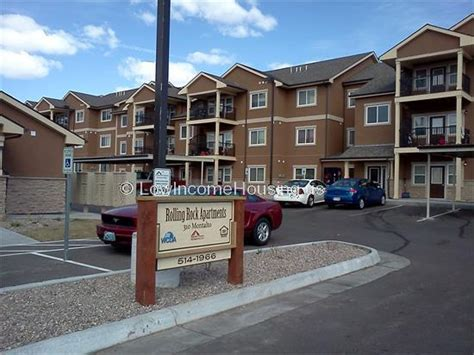 Cheyenne Housing by Cheyenne Wy Low Income Housing Cheyenne Low Income