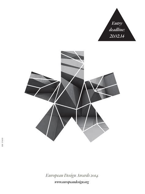 design management europe award 2014 european design awards 2014 spetakkel