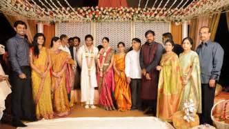 allu arjun wedding images allu arjun wedding photos wedding flowers 2013