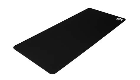 Mousepad Steelseries qck non slip cloth gaming mousepad steelseries