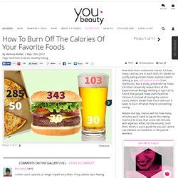 weight loss visualizer weight weight loss pearltrees