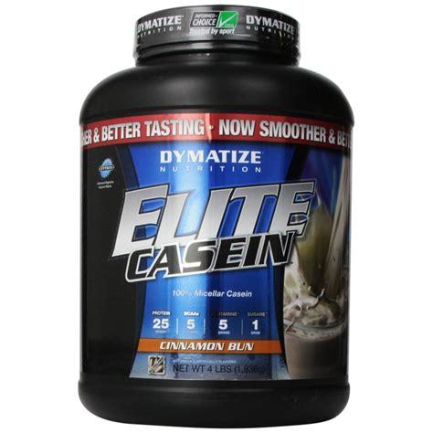 protein 8 kg elite casein 1 8 kg cazeine 4fit