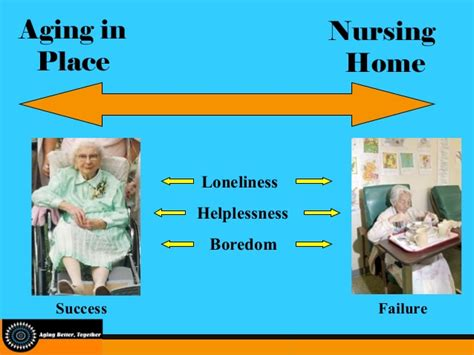 intergenerational engagement understanding the five generations in today s economy books housing opportunity 2014 intergenerational living