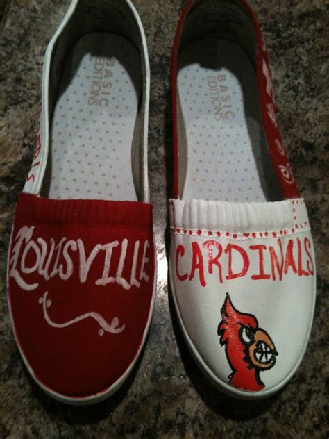 louisville basketball shoes 167 best u of l basketball images on