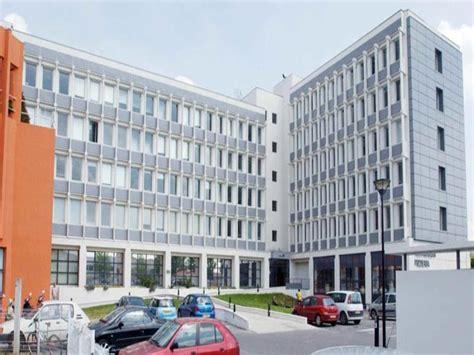 location bureaux toulouse location bureaux toulouse 31100 120m2 id 242615