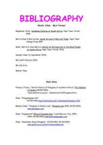 mla title page template mla citation template mla citation page mla format