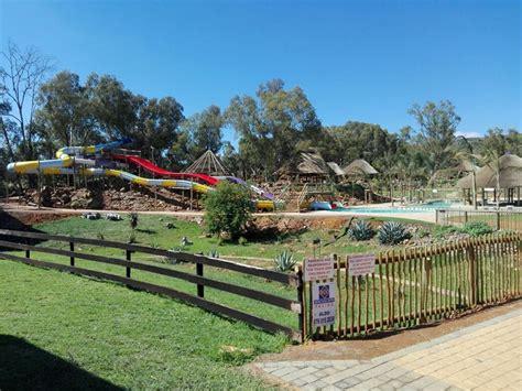 Cedars Rv Park Lynnwood by Our Numbers For Bookings 0827662748 Cedar Junction