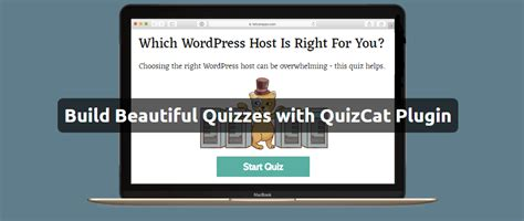 quiz theme quiz user summary quizcat review build beautiful quizzes with easy to use
