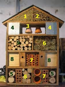 25 best ideas about bug hotel on insect hotel