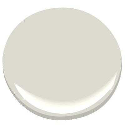 benjamin light pewter 65 best paint colors images on color palettes