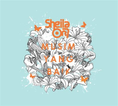 download mp3 full album sheila on 7 rar sheila on 7 musim yang baik album download mp3 flac
