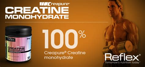 creatine 30 day results creatine gives more energy human growth factor 9 side