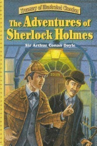 the further adventures of sherlock the haunting of torre books treasurebook on marketplace sellerratings