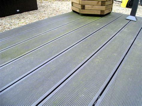 Avis Terrasse Composite 3847 avis terrasse composite terrasse composite un an plus