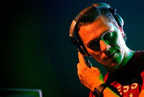 dj tiesto home tiesto club life tiesto s club life radio show
