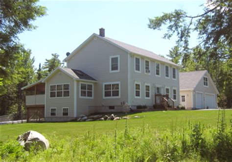 modular home dealers ellsworth maine