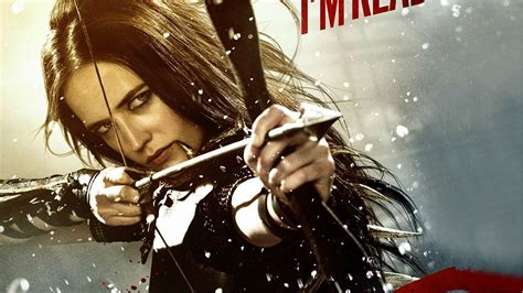 300 rise of an empire full movie eva green is 300 movie rise of an empire 2014 wallpapers