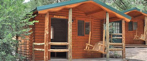 Cabins In Glenwood Springs Co by Colorado Riverfront Cabins Near Glenwood Springs Colorado