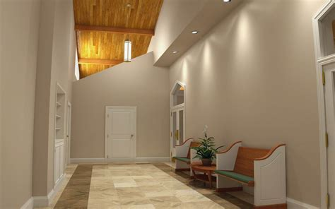 Church Carpet & Floor Covering, Hardwood & Tile Flooring