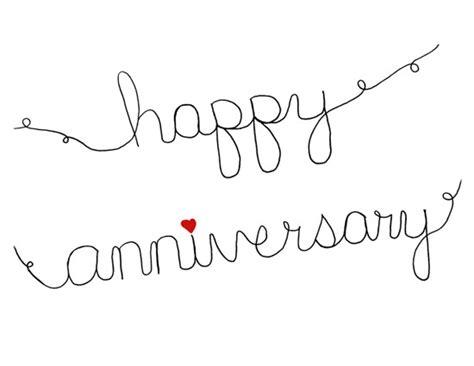 happy anniversary script free happy anniversary ecards