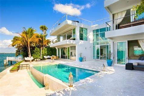 amazing miami home design gorgeous contemporary home luxurious and wonderful home with amazing beach view in